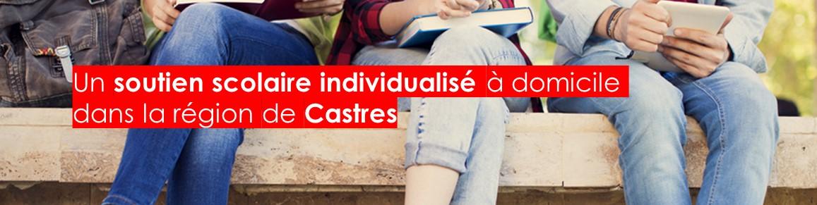 Bandeau-site-JSONlocalbusiness-Castres